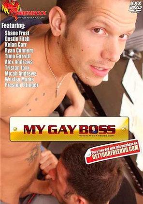 gay porn movies HD, download gay porno, HD pornhub gay, new gay porn free, HD exclusive gay porn movies download free, HD gay
