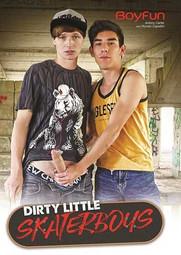 Dirty-Little-Skaterboys_1.jpg