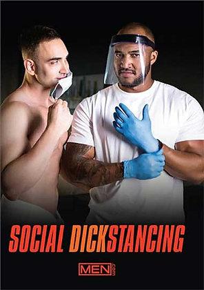 Athletes, Bareback, Beards, Big Cocks, Interracial, Muscled Men, Natural Body Hair, Nurses / Doctors, Prebooks, Tattoos