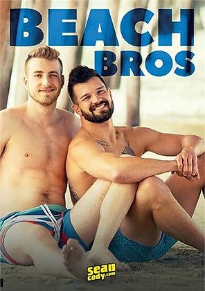 gay porno movies download free gay pornhub HD gay porn online free download gay porno onlyfans free new gay porno dvd online
