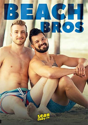 Beach-Bros-a.jpg