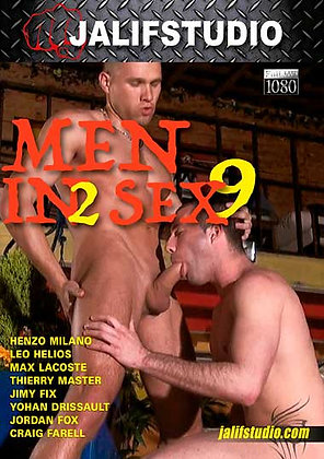porn hub, free porn, family porn, porn films, porn film's, asian porn, gay daddy, daddy's gay, gay daddy porn, daddy gay porn