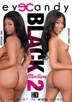 Black Attractions 2