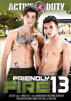 gay dvd online HD porno gay movies, HD gay pornhub free exclusive gay porno, new gay porn movies download free, new gay porno