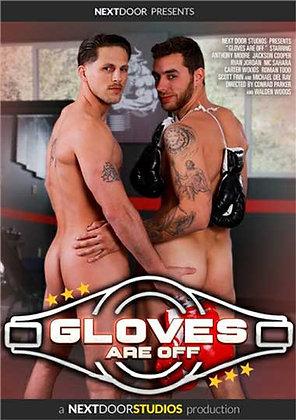 gay dvd online download HD gay pornhub free free gay aebn watch free gaydvdempire free download gay porno onlyfans free gay