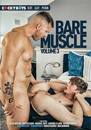 gay hot porno movies download free HD gay pornhub HD download gay sex onlyfans HD free download gay porn twinks bears gay
