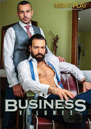 Business Volume 3