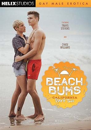 gay new hot porn movies free download, HD gay porno, new gay pornhub dvd free, new gay porno onlyfans free, download gay dvd