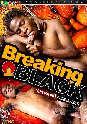 Africa, Bareback, Big Cocks, Black, Deep Throat, Facials, Fingering, Gonzo, International, Interracial, Middle Eastern