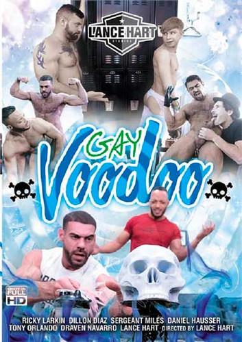 Gay-Voodoo_1.jpg
