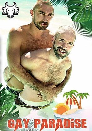 Bald Guys, Beards, Fingering, Masturbation, Muscled Men, Natural Body Hair, Rimming, Sex Toy Play, Twinks, Water Play