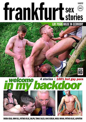 gay tube, gay boys tube, gay porn tube,gay new porn, exclusive porn, new porn,bareback, gay bareback,anal, porno anal