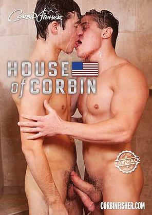 HD gay porn movies download free, gay dvd HD online free download, new gay porno movies free, new gya pornhub download HD, HD