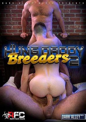 bareback, gay bareback, bareback порно, bareback porn, orgy, porno orgy, porn orgy, anal orgy, sex orgy, czech orgy, home org