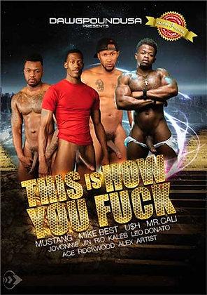 gay, gay porn, gay porno, gay sex,bareback, gay bareback,anal, porno anal, anal porn,gay new porn, exclusive porn