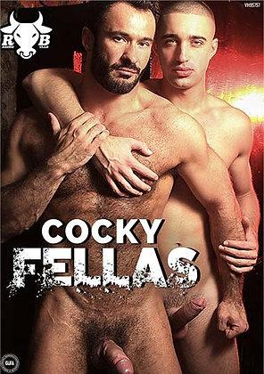 gay porn movies HD download free, new gay dvd porno free, HD gay pornhub free, exclusive gay porno HD free dowload