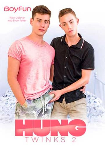Hung-Twinks-2_1.jpg