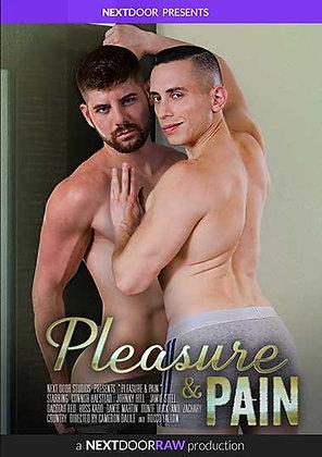 gay dvd online HD free download, gay HD porn movies download, new gay pornhub HD gay porno free, HD new gay ice tv gay porno