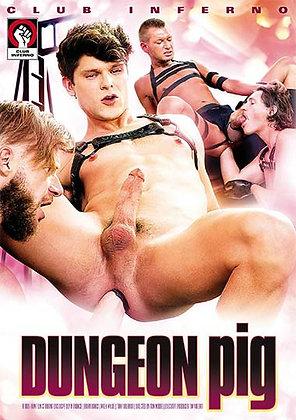 gay hot porn movies free, gay porno dvd online download free, hd gay pornhub free, HD gay porn movies free, HD gay porn