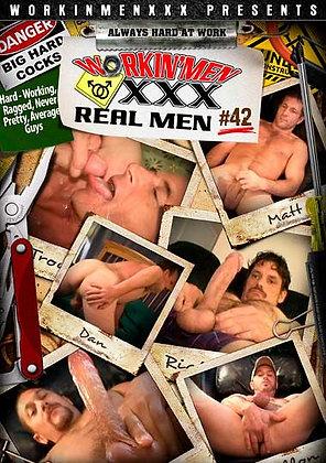 bear porn, porn borne, gay bear porn, daddy bear porn, gay daddy, daddy's gay, gay daddy porn, daddy gay porno, daddy gay sex