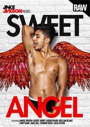 Sweet-Angel-a.jpg