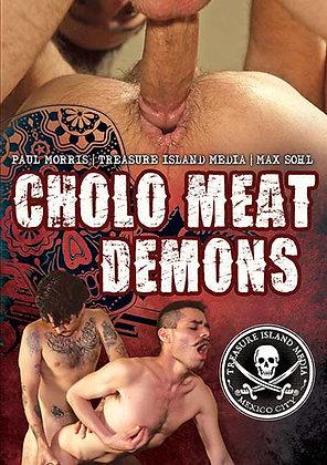gay HD porno free, new gay dvd porno download, free new gay pornhub free HD gay porno, new gay pornohub free HD, gay dvd onli
