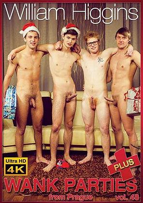 gay porn movies HD, free download gay pornhub, HD gay pornhub online, free new gay porn HD download, gay anal porn HD, ice ga