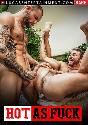 gay dvd online free HD, gay porn movies HD download, HD pornhub gay porn, new gay porn movies HD, free gay porno new, new gay