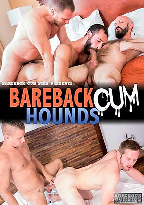 Amateur, Bareback, Bathroom, Beards, Daddies, Intergenerational, Muscled Men, Natural Body Hair, Rimming, Swallowing, Tattoos