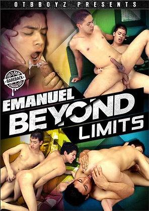 gay hot porn movies, gay new HD pornhub free, download free gay porno onlyfans, HD new gay porn dvd, gay dvd empire free down