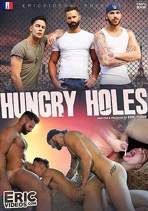 gay hot porn movies download free, HD gay dvd porno free, gay porno HD gay pornhubd free HD new gay porno, HD gay porno onlyf