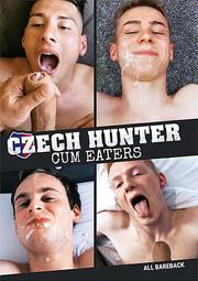 Czech-Hunter-Cum-Eaters-a.jpg
