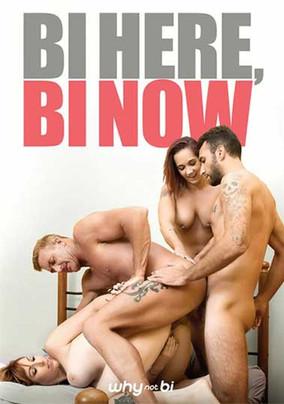Bi Here, Bi Now