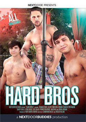 bareback gay sex, muscle gay men, big dick, suck gay cock, anal, oral gay porn movies free, threeway gay porno
