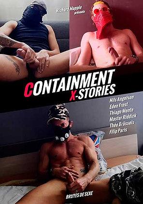 porn download, porn video download, porn games download, free porn download, download hd porn, download porn torrent, free