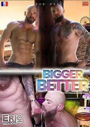 gay porno movies download free HD gay pornhub HD gay porno online gay onlyfans free download gay dvd online free HD gay dvd e