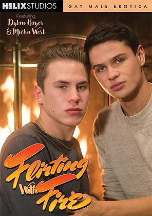 gay porno movies download free HD gay dvd download HD exclusive gay porno onlyfans free HD gay pornohub download gaydvdempire