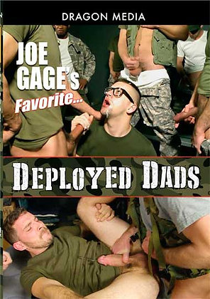 Beards, Compilation, Daddies, Deep Throat, Facials, Military, Muscled Men, Natural Body Hair, Orgy, Swallowing