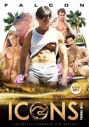 '80s, Beards, Classic, College / Dorm Life, Compilation, Facials, Gags, Horse Hung, Interracial, Muscled Men, Natural Body