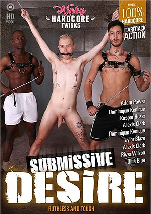Blindfolds, Blowjobs, Bondage, Face Fucking, Facials, Fingering, Outdoors, Rimming, Sex Toy Play, Twinks, Watersports