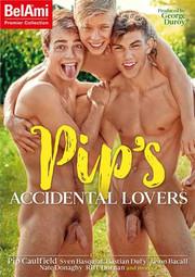 Pip's_Accidental_Lovers.part1_1.jpg