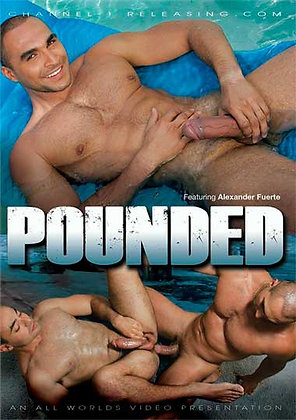 Big Cocks, Muscled Men, Gay porn movies, gay porn movies HD, free gay porn