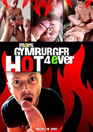 Amateur, Bareback, Bathroom, Big Cocks, Horse dick Hung,Muscled Men,Gay porn free movies, Anal, Oral, Bareback porn