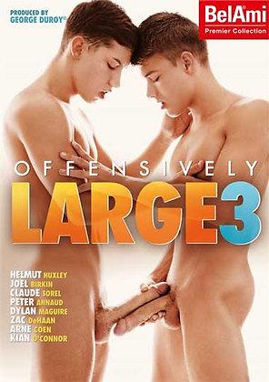 Bareback, Czech, European, Facials, Feature, Fingering, Horse Hung, International, Rimming, Swallowing, Threesomes, Uncut