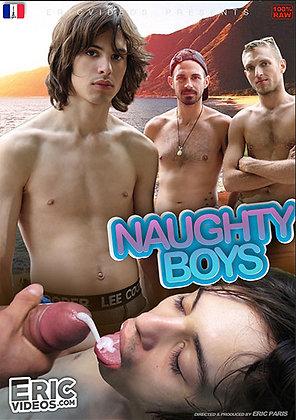 gay dvd online gay porno HD new gay pornhub free download gay porno movies gay porn onlyfans free download new HD gay dvd