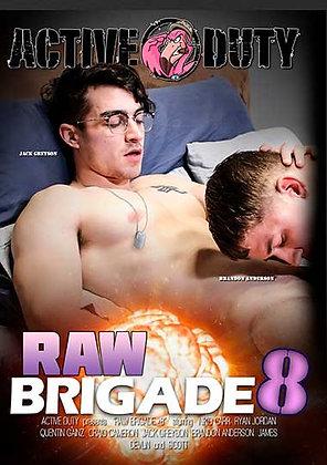 Bareback gay porn movies download in HD free, anal, oral, arms gay porno