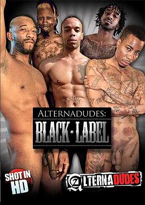 Amateur, Big Cocks, Black, Fingering, Interracial, Masturbation, Punk, Shaved, Tattoos