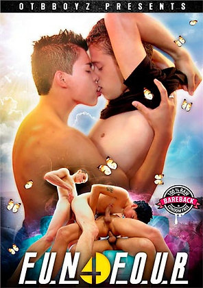 gay latin twinks anal, oral porn, gay porn movies free download in hd, threeway gay porn