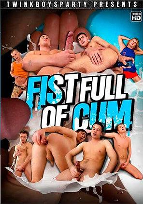 Big Cocks, Fingering, International, Latin, Masturbation, Sex Toy Play, Twinks, Uncut, Voyeurism, Gay porn masturbation