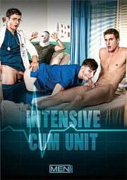 Intensive-Cum-Unit_1.jpg